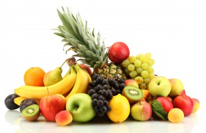 fruit-while-dieting-2